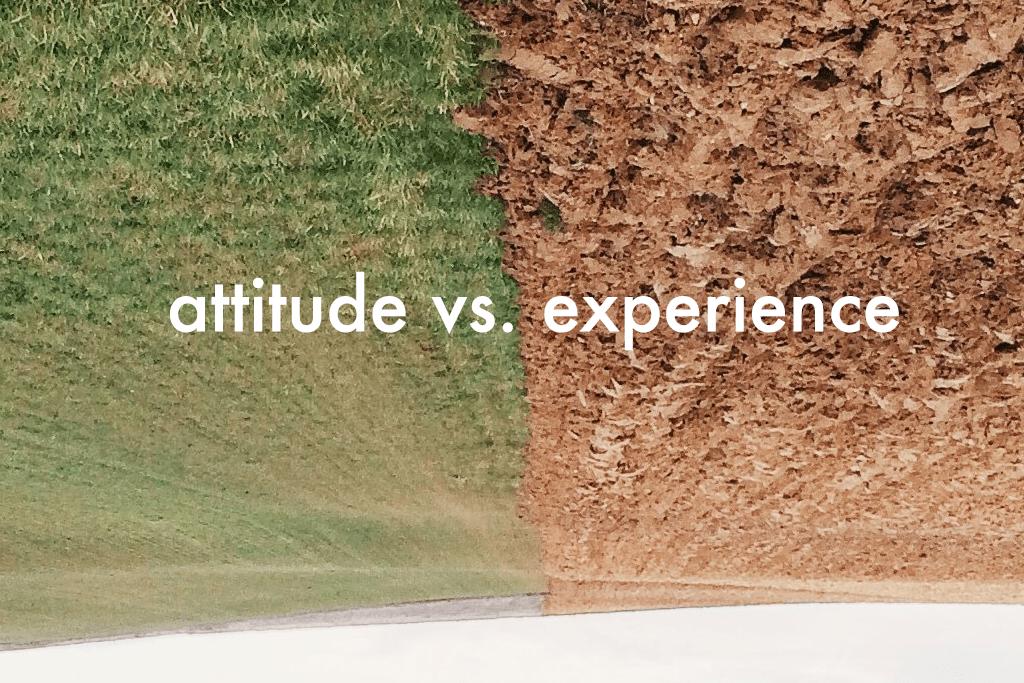 attitude-vs-experience-fbads