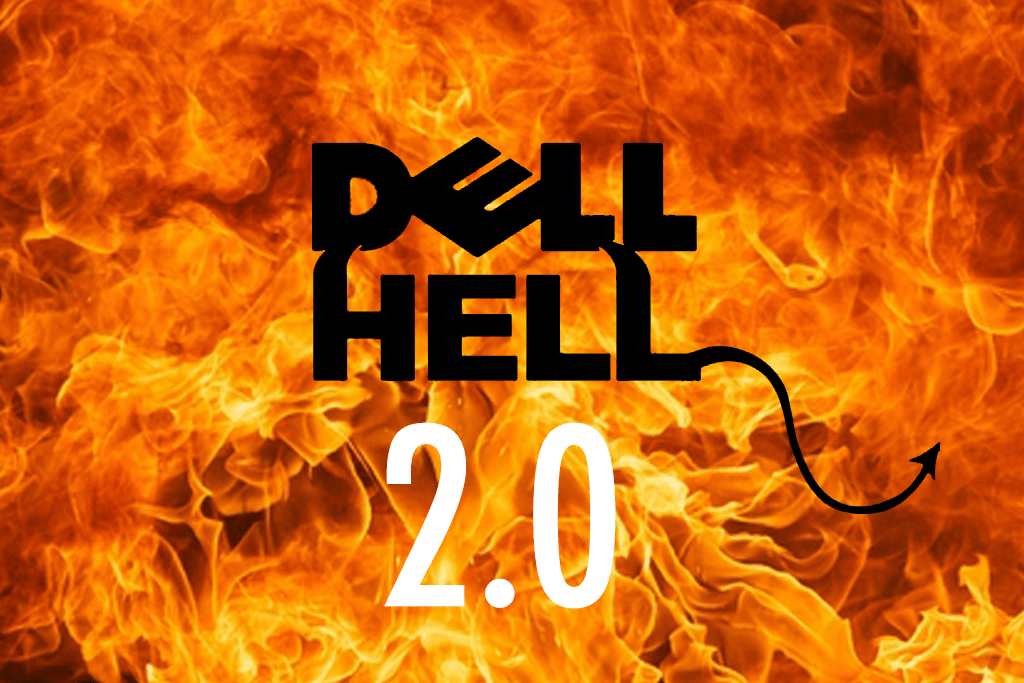dell-hell-2-0-fb