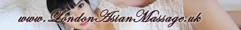 London Asian Massage