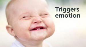 Triggers Emotion