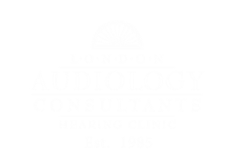 London Audiology