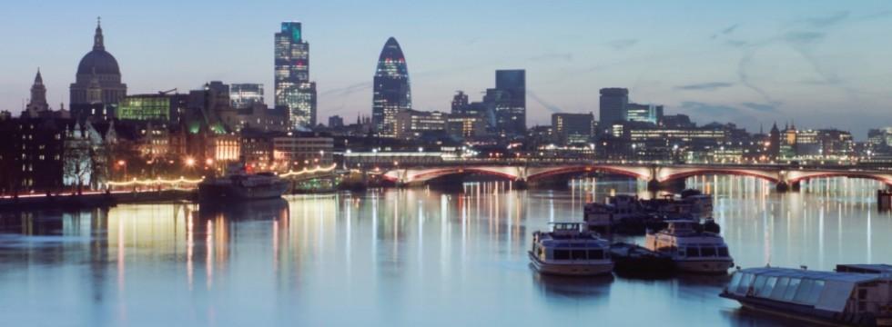 Bb In London Londres The London Bed Breakfast Agency