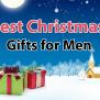 27 Best Christmas Gifts For Men 2018 London Uk Unique