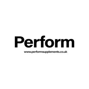 London Bees announce partnership with Perform Supplements