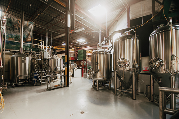 Image result for brewery