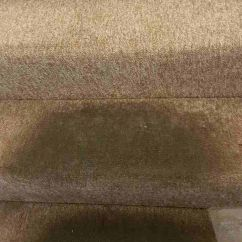 Can You Steam Clean Leather Sofas And Chairs Uk Upholstery Cleaning In Stratford, E15 ~ Attractive Offers!