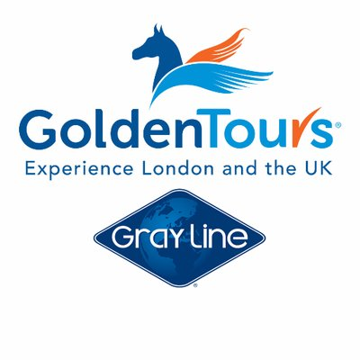 Golden Tours London