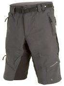 Endura-Humvee-Shorts-med
