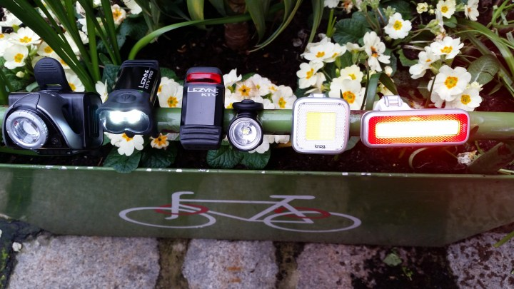 c6db9497364 Bike lights definitive guide