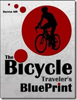 bicycle travellers blueprint