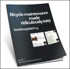 bicycle-maintenance-made-ridiculously-easy-small