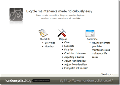 bike-maintenance-made-easy-ebook-screenshot-of-front-page
