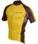 Endura cycling jersey as a father's day gift