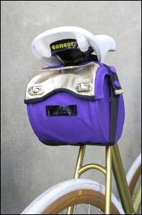 saddle-bag-purple