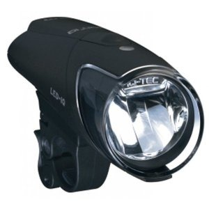 B&M Ixon IQ light in for review