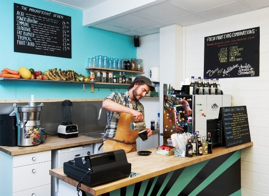 cycle-lab-cafe-in-london