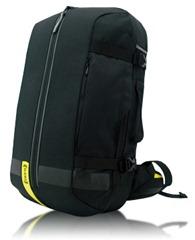 slicks-bag