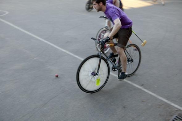 bike-polo2