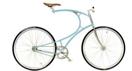 light-blue-bike