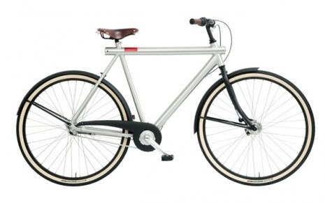 vanmoof-design-high