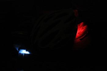 bike-helmet-saturn