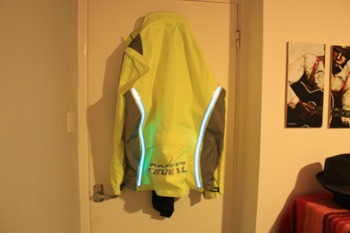 proviz-jacket-light