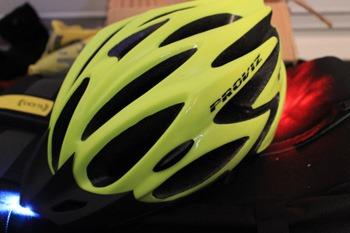 saturn-proviz-helmet