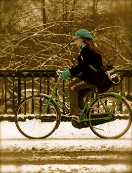 winter-cycling-tips