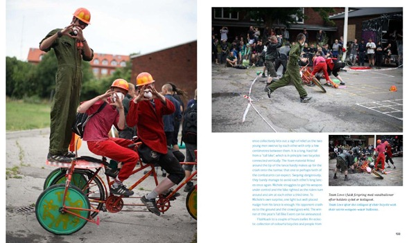 city-of-bicycle-street-battles
