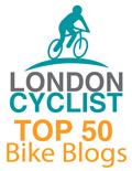 top-50-bike-blogs-png
