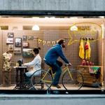 BicycleCap150px