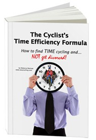 time-efficiency-formula