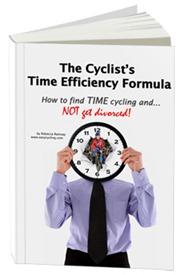 time-efficiency-formula