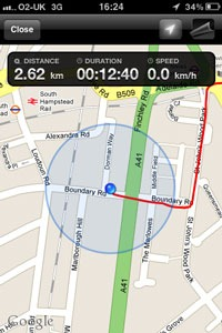 map-view-sports-tracker