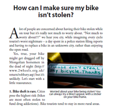 bike-touring-survival-guide