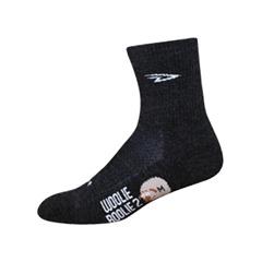 defeet-woolie-socks