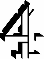 channel-4-logo