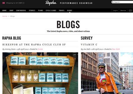 rapha-blog