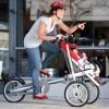 taga-bike.jpg