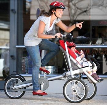 taga-bike