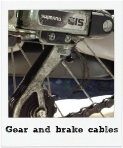 gear-and-brake-cables.jpg