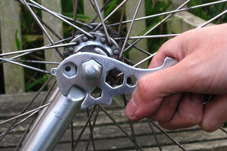 Five Of The Most Common Bike Maintenance Tools You Ll Need
