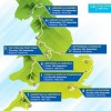 tour-of-britain-stages.jpg