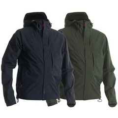DHB_SYNC_JACKET_PAIR
