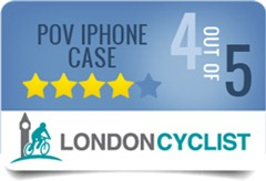 pov-iphone-case-review