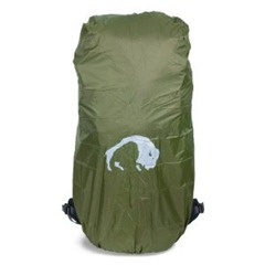 Waterproof bag cover