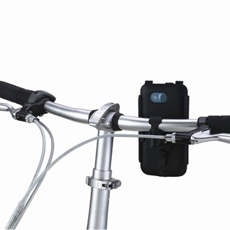 Samsung Galaxy S3 tigra bike mount