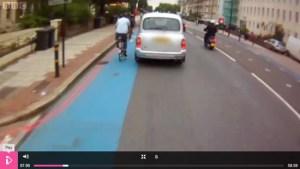 bbc-documentary-car-drivers.jpg