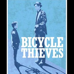 bicycle-thieves