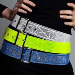 cinch-belt